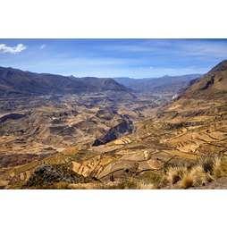 Весь Многоликий Перу