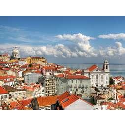 Королевская Португалия