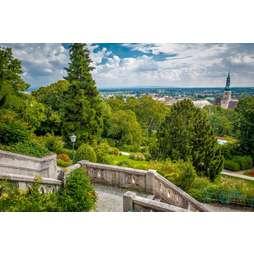 Вена-Баден