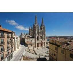 Сокровища Севера Испании и Роскошь Биаррица
