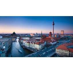 Дрезден-Берлин
