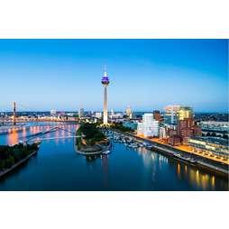 Рейнская сказка Новый год 2021