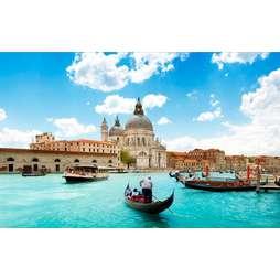 Южная соната Италии (Бари+Казерта+Неаполь)