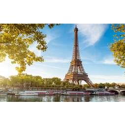 Золотое кольцо Франции