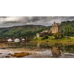 Англия - Шотландия - Уэльс + Ирландия 16 дней/15 ночей