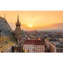Германия - Австрия (12 дней, заезд в Дюссельдорф)