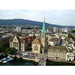 Германия-Швейцария