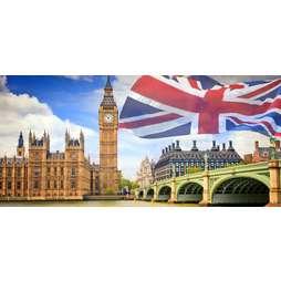 Лондон + Южная Англия